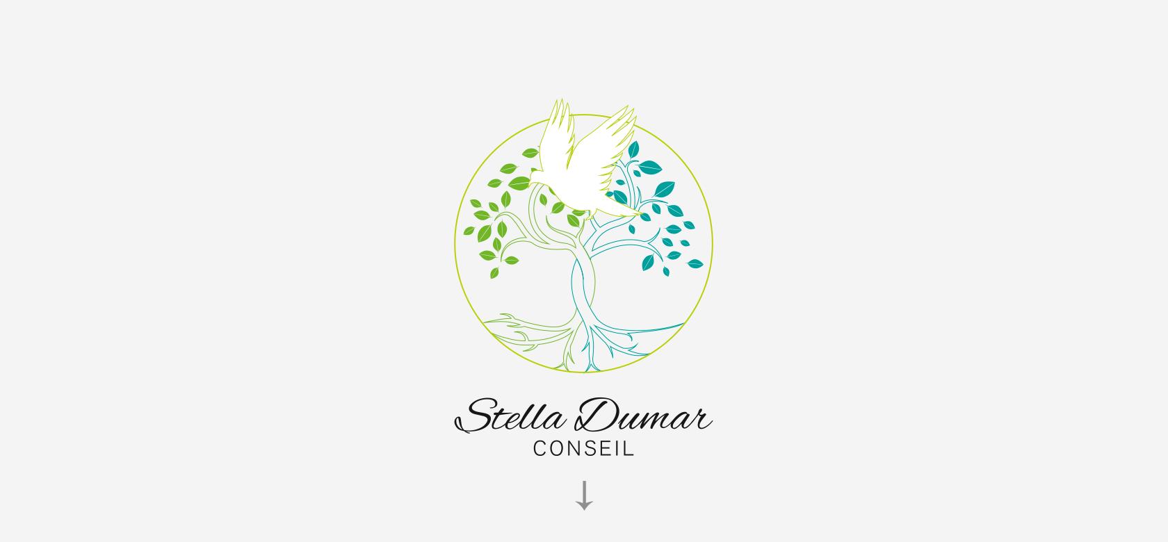 Stella Dumar conseil