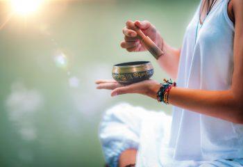 Bienfaits de la pleine conscience-Stella Dumar Conseil